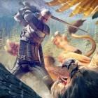 The Witcher 3: Verhext großer Patch auf Version 1.07 verfügbar