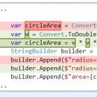 Visual Studio 2015 erschienen: Ganz viel für Apps und Open Source