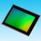 Toshiba: Winziger 16-Megapixel-Sensor mit Phasenvergleichs-Autofokus