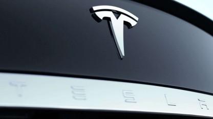 Tesla-Rennserie geplant