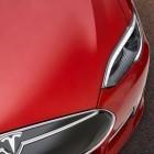 Launch Mode: Tesla S bringt Software für kontrollierte Kavalierstarts