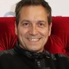 Kritik an Dieter Nuhr: Wir alle sind der Shitstorm