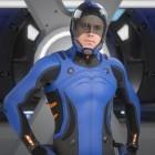 Star Citizen: FPS-Modul Star Marine soll im August 2015 erscheinen