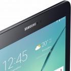Galaxy Tab S2: Samsungs sehr dünne und leichte Lollipop-Tablets