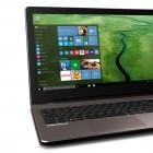 Aldi: Erste Notebooks und PCs mit Windows 10 ab dem 30. Juli