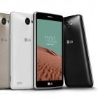 Bello II: LG stellt neues Einsteiger-Smartphone für 150 Euro vor