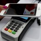 Apple: Diese Werbung muss man sich leisten können
