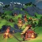 Valhalla Hills: Wikinger bauen auf Unreal Engine 4