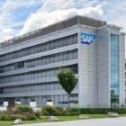 Cloud-Software: SAP wird trotz eines durchwachsenen Quartals optimistischer