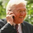 Wikileaks: Außenminister Steinmeier steht mehrfach auf NSA-Spähliste