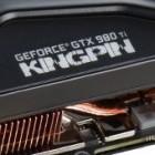 Geforce 980 Ti Kingpin: EVGA lässt Nutzern die Wahl bei der Grafikchip-Qualität