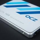 OCZ Trion 100 im Test: Macht sie günstiger!