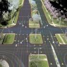 Autonomes Fahren: Japans Straßen werden 3D-kartiert