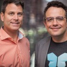 Notiz-App: Google-X-Manager wird Chef bei Evernote