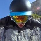 Helmkamerafilmer: Gopro eröffnet Portal für professionelle Actionvideos