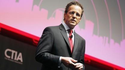 Philipp Humm im Jahr 2012