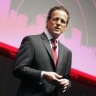 Liberty-Global-Deal: Vodafone feuert seinen Europachef Philipp Humm