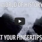 Videoarchiv: AP lädt 550.000 historische Clips auf Youtube hoch