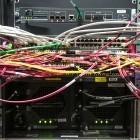 Europa: Alcatel-Lucent und Vodafone machen TWDM-PON-Feldversuch
