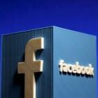 Gerichtsurteil: Facebook kann Durchsuchungsbefehle nicht stoppen