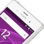 Xperia Z3: Sony experimentiert mit weniger eigenen Android-Anpassungen