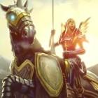 Hearthstone: Blizzard erweitert um Das Große Turnier