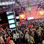 Gamescom 2015: Tagestickets für Privatbesucher ausverkauft
