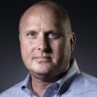 Daybreak Games: John Smedley tritt wohl wegen Hackerangriffen zurück