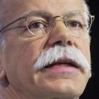 Nokia Here: Daimler will eigene Karten aus Angst vor Hackerattacken