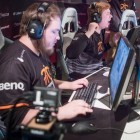 E-Sport: Doping-Tests bei ESL-Turnieren