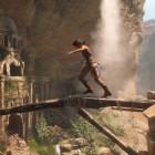 Rise of the Tomb Raider: Laras nächstes Abenteuer auch auf PC und PS4