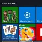 Windows 10 im Upgrade-Test: Der Umstieg von Windows 7 auf 10 lohnt sich!