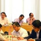 WTO: Zölle auf mehr als 200 Hightech-Geräte fallen weg