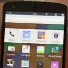 Konkurrenz für Jolla und Ubuntu Phone: KDE Plasma 5 läuft auf Smartphones