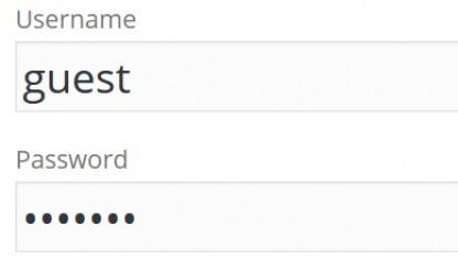 Wie sichert man Passwörter am besten ab?