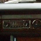 Schadcode: Per Digitalradio das Auto lenken