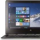 Bug bei Notebooks mit Intel-Chips: Zehn Prozent weniger Akkulaufzeit mit Windows 10