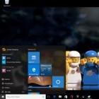 Windows 10 im Test: Unfertiger, aber guter Windows-8.1-Bugfix