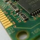 Rowhammer: Speicher-Bitflips mittels Javascript