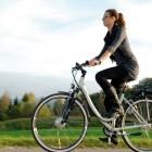 Bundesverkehrsministerium: Schnelle E-Bikes sollen auf Radwegen fahren