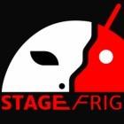 IT-Sicherheit: Fehler in Android könnte Millionen Geräte gefährden