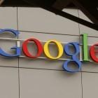 Netzsperren: Hollywood plante offenbar Rufmordkampagne gegen Google