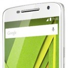 Motorola: Moto X Play mit langer Akkulaufzeit jetzt erhältlich