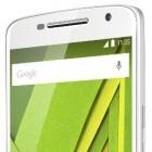 Moto X Play: Motorolas Smartphone mit extralanger Akkulaufzeit