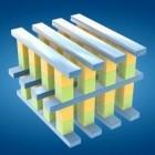 3D Xpoint: Neuer Speicher vereint DRAM und NAND