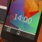 Plasma Mobile: Ein Smartphone-OS von und für die Community