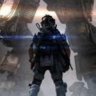 Actionspiel: EA kündigt Titanfall Online an