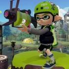Nintendo: Wii U schafft die 10-Millionen-Marke