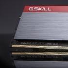 DDR4-4000: Gskills neuer Arbeitsspeicher taktet mit 2 GHz
