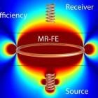 Magnetische Induktion: US-Wissenschaftler verbessern drahtlose Stromübertragung